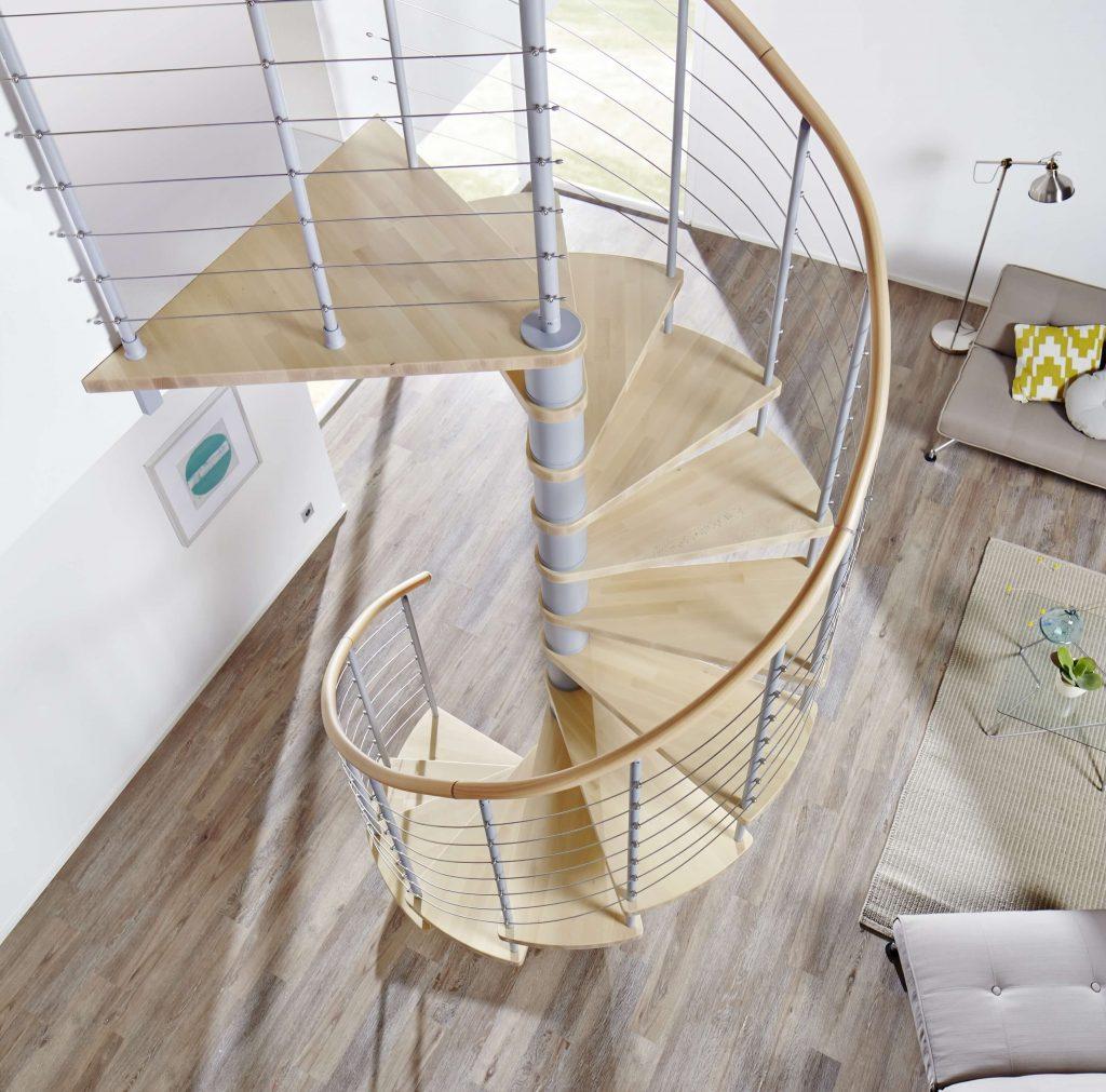 BxDesignb-Holz 213 treppe
